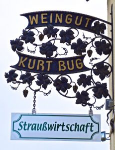 kurtbug