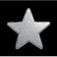 stern-glitter-silber-img-686657