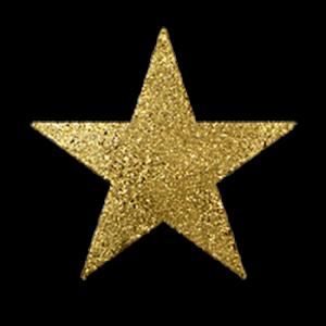 stern-glimmer-glitter-gold-img-682409