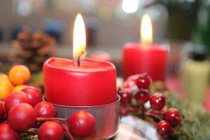 advent-wreath-557930_1920