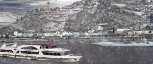 csm_ms_boppard_winter_1_424fd47193