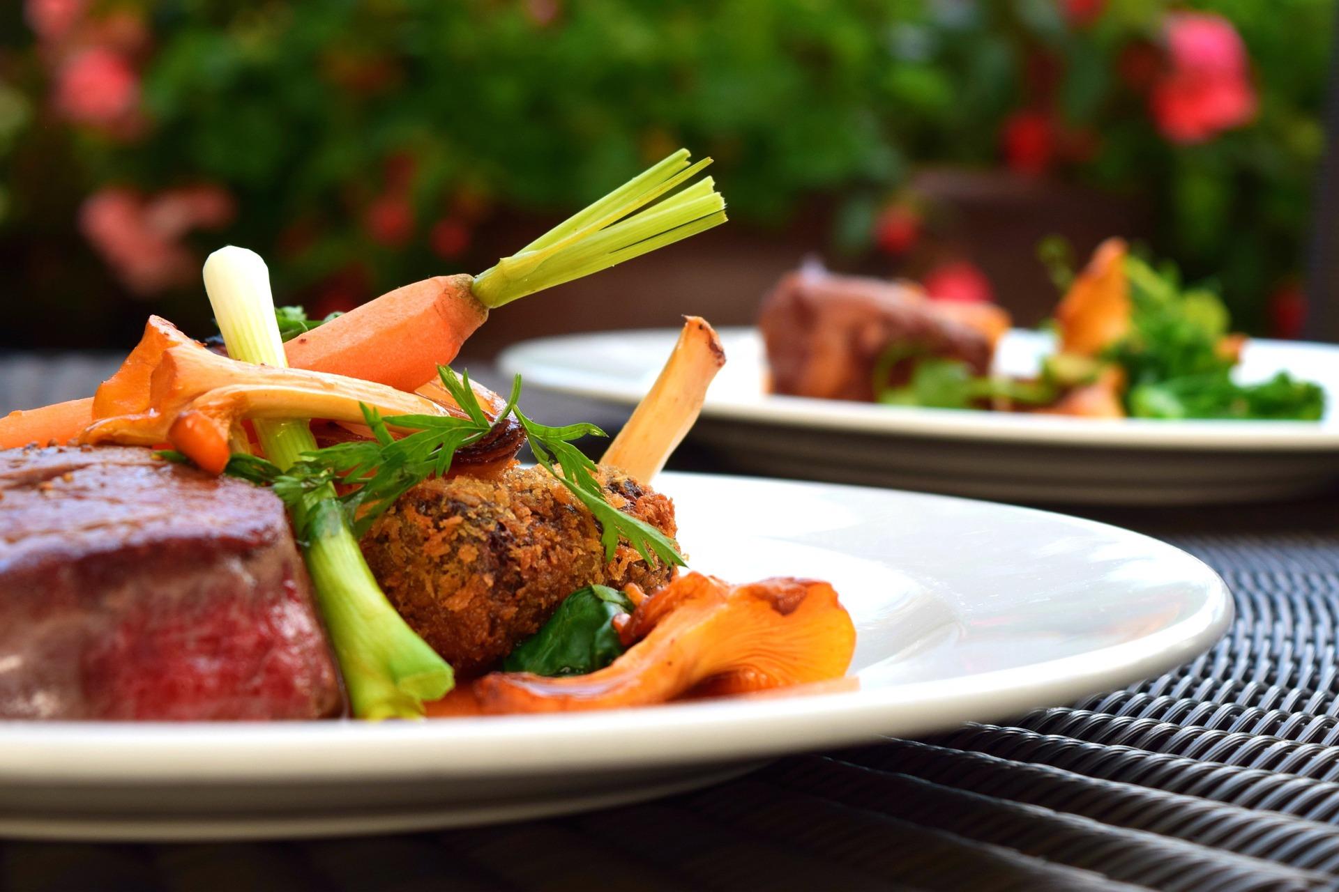 Restaurants montags geöffnet › Rheingauprinzessin